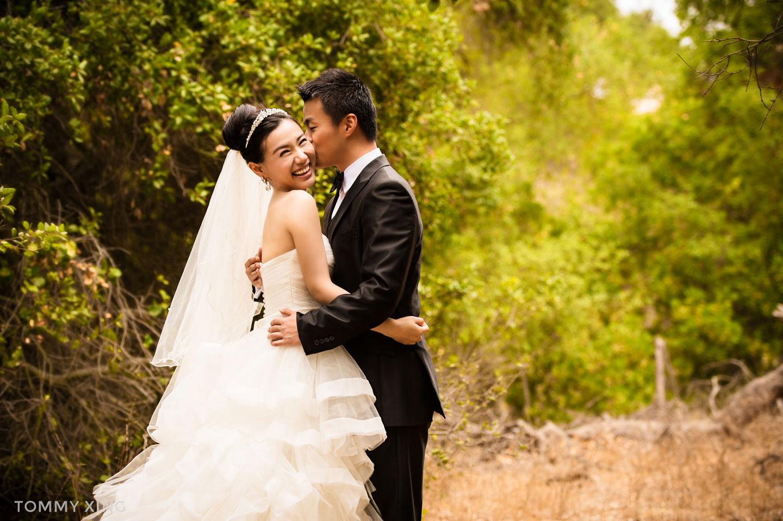 Los Angeles Wedding 洛杉矶婚纱照 Tommy Xing Photography 13.jpg