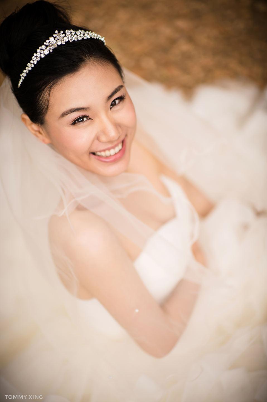 Los Angeles Wedding 洛杉矶婚纱照 Tommy Xing Photography 17.jpg
