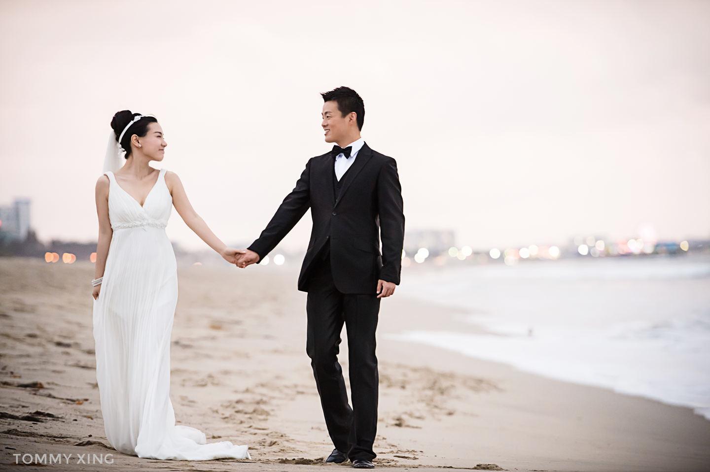 Los Angeles Wedding 洛杉矶婚纱照 Tommy Xing Photography 18.jpg