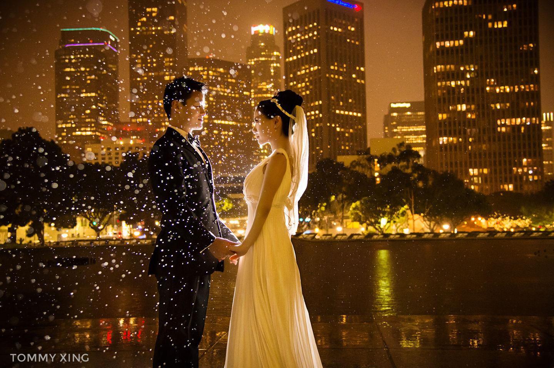 Los Angeles Wedding 洛杉矶婚纱照 Tommy Xing Photography 23.jpg