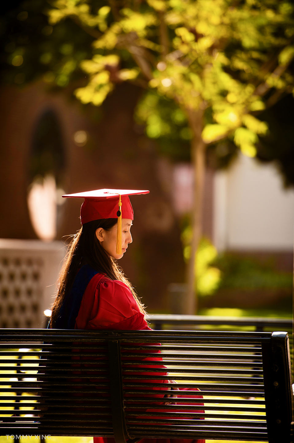 Graduation portrait photography - USC - Los Angeles - Tommy Xing Photography 03.jpg