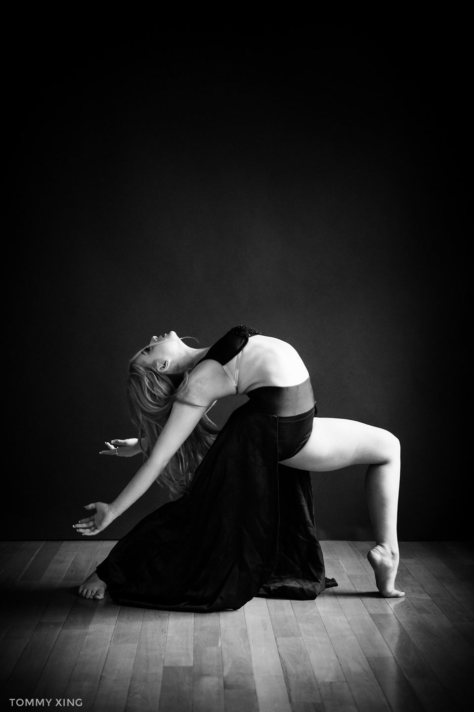 Los Angeles Dance photography - Haley - Tommy Xing02.JPG