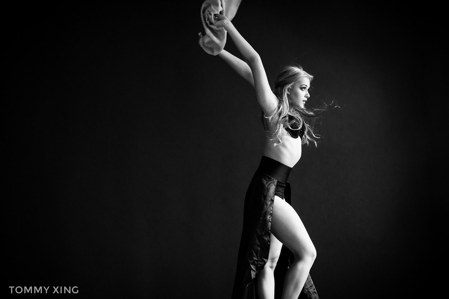 Los Angeles Dance photography - Haley - Tommy Xing06.JPG
