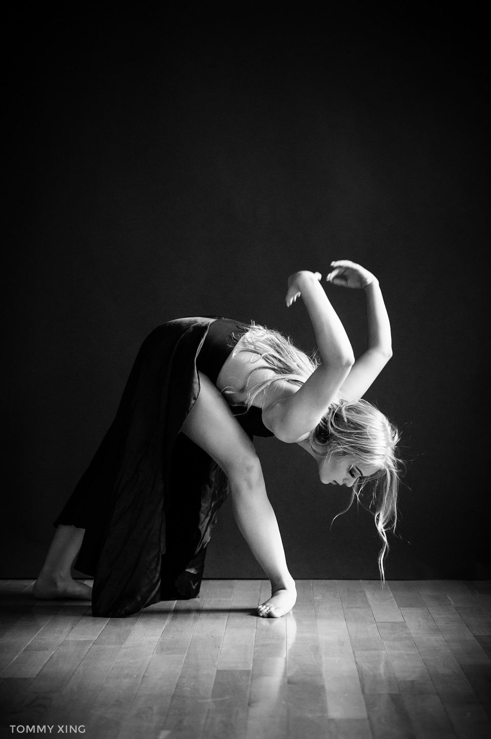 Los Angeles Dance photography - Haley - Tommy Xing12.JPG