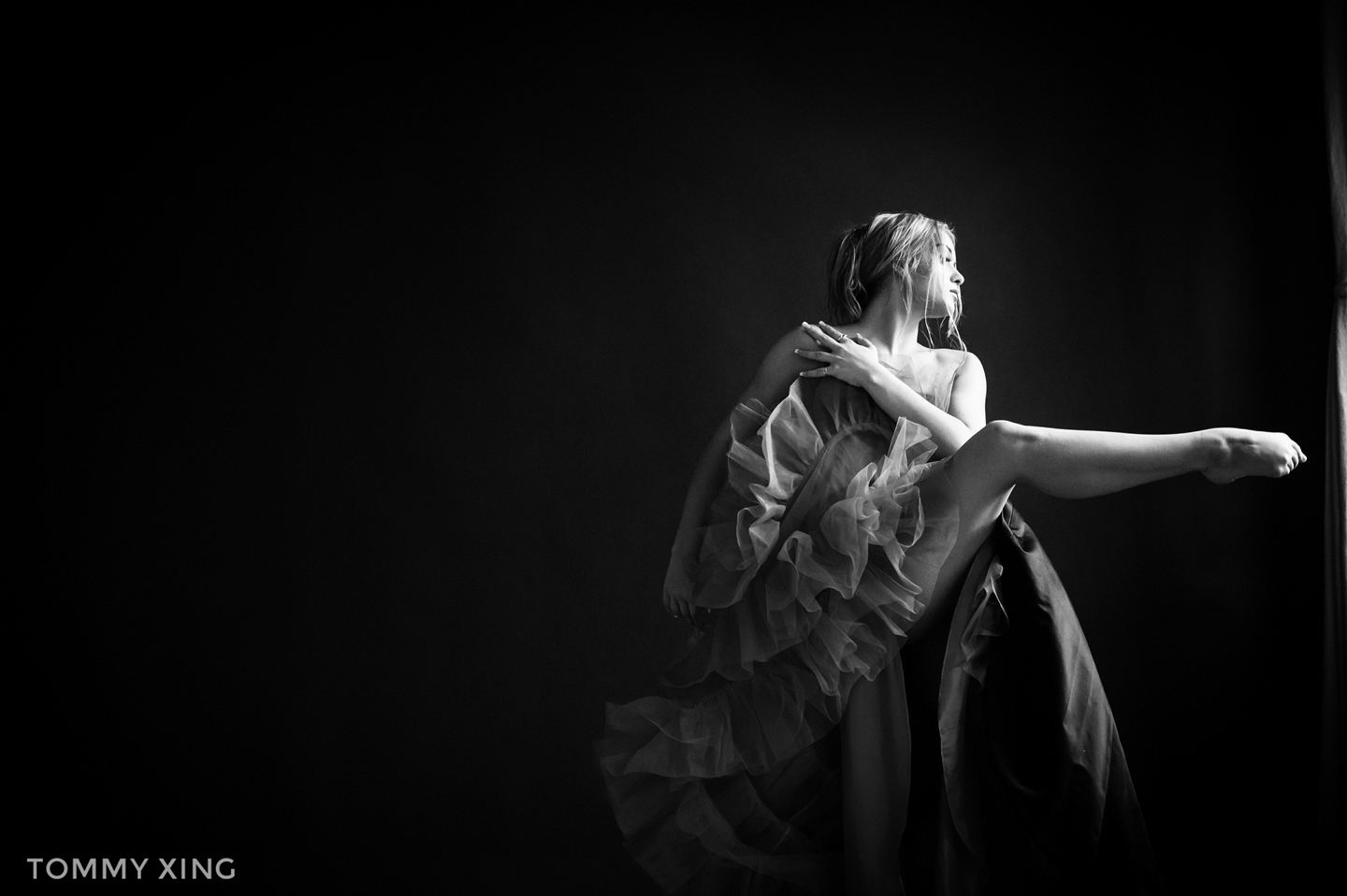 Los Angeles Dance photography - Haley - Tommy Xing15.JPG