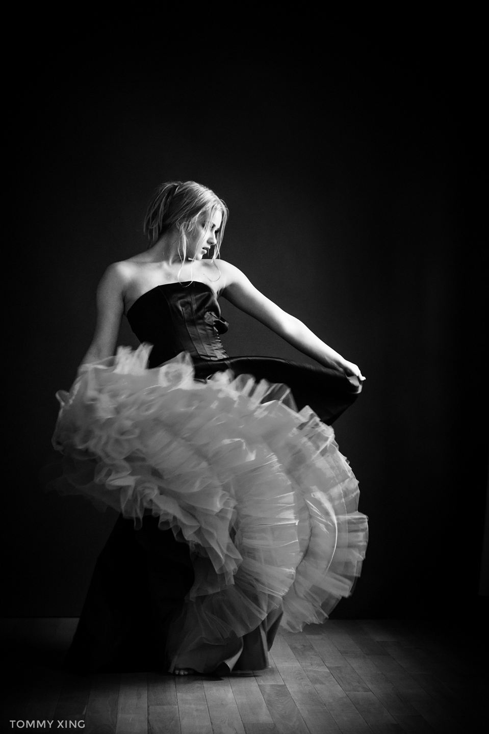 Los Angeles Dance photography - Haley - Tommy Xing17.JPG