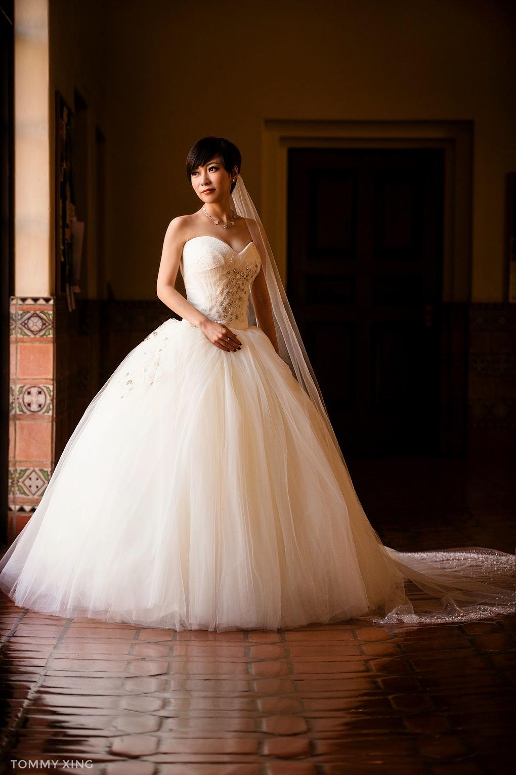 洛杉矶婚纱照 - Los Angeles Pre Wedding - Tommy Xing03.jpg