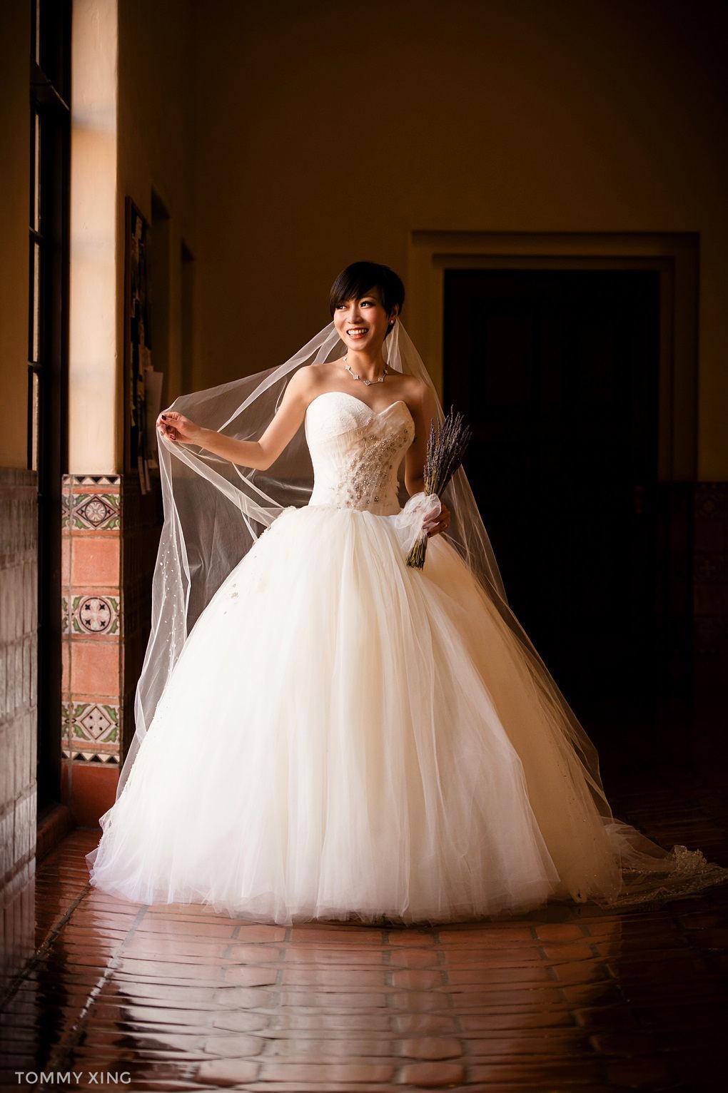 洛杉矶婚纱照 - Los Angeles Pre Wedding - Tommy Xing04.jpg
