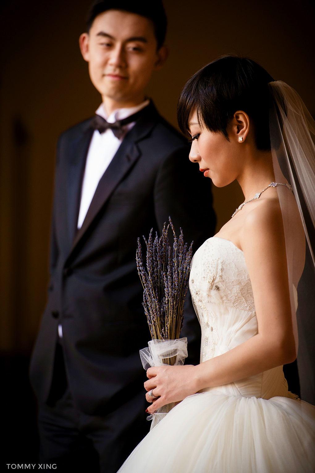 洛杉矶婚纱照 - Los Angeles Pre Wedding - Tommy Xing08.jpg