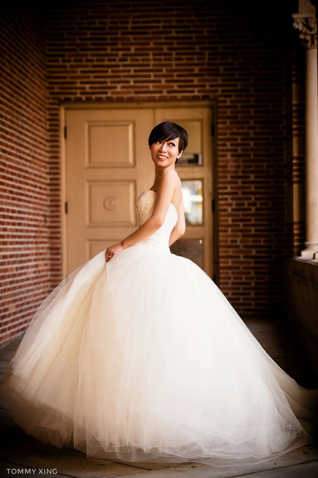 洛杉矶婚纱照 - Los Angeles Pre Wedding - Tommy Xing10.jpg
