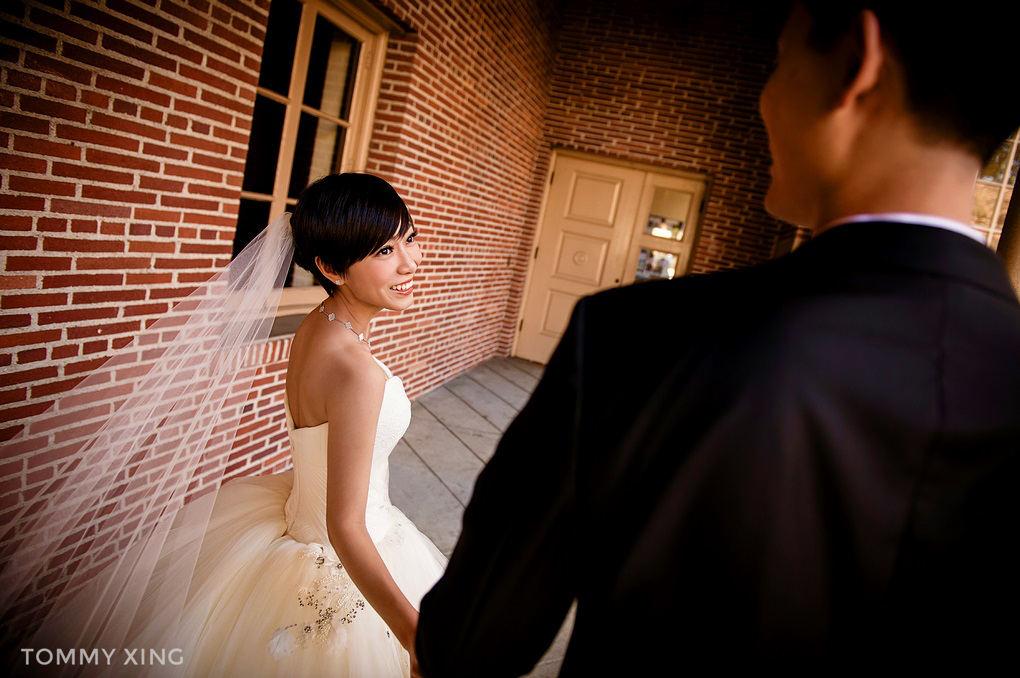 洛杉矶婚纱照 - Los Angeles Pre Wedding - Tommy Xing12.jpg