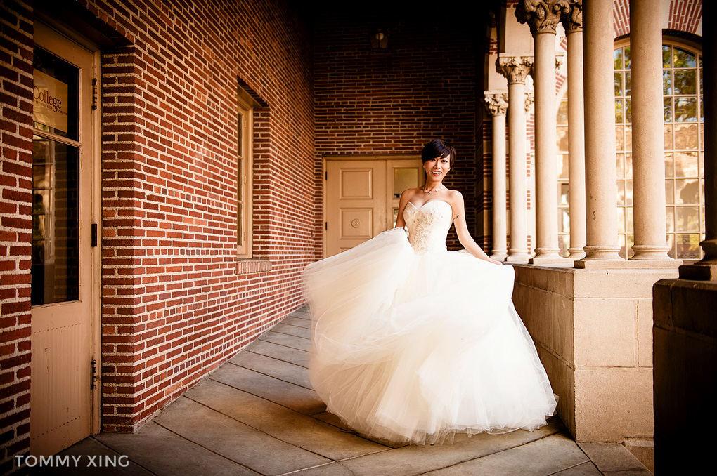 洛杉矶婚纱照 - Los Angeles Pre Wedding - Tommy Xing11.jpg
