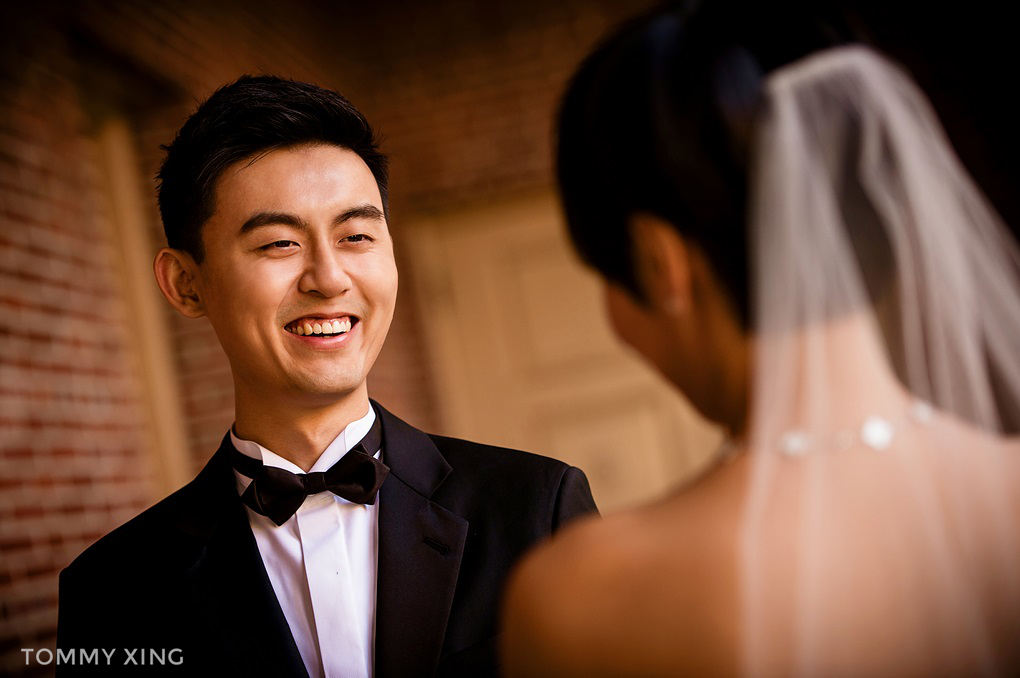 洛杉矶婚纱照 - Los Angeles Pre Wedding - Tommy Xing13.jpg