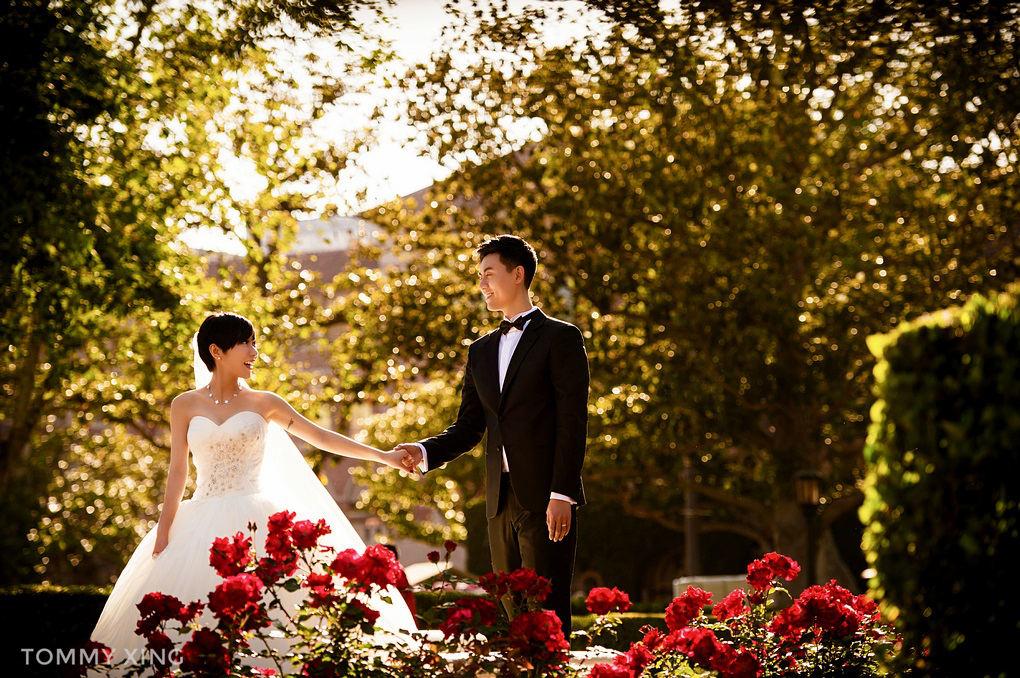 洛杉矶婚纱照 - Los Angeles Pre Wedding - Tommy Xing15.jpg