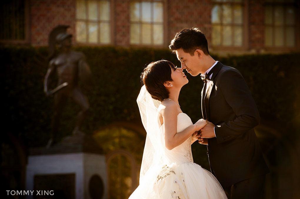 洛杉矶婚纱照 - Los Angeles Pre Wedding - Tommy Xing16.jpg