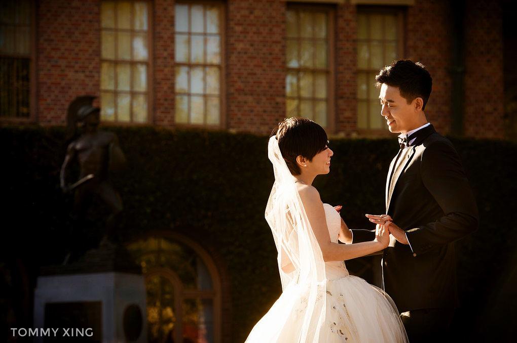 洛杉矶婚纱照 - Los Angeles Pre Wedding - Tommy Xing17.jpg