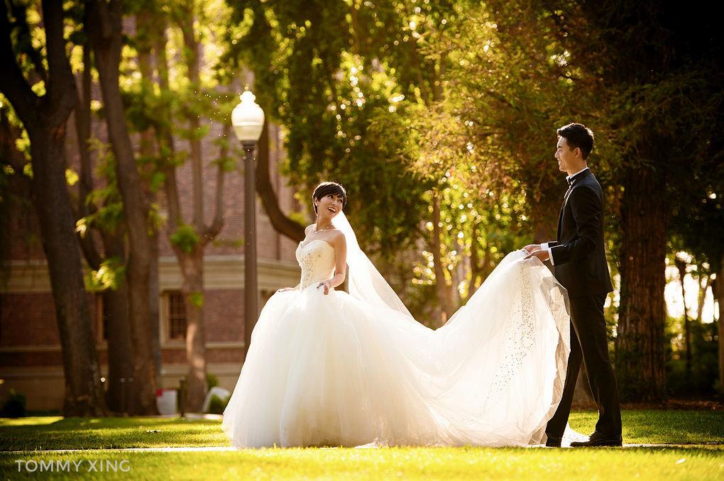 洛杉矶婚纱照 - Los Angeles Pre Wedding - Tommy Xing18.jpg