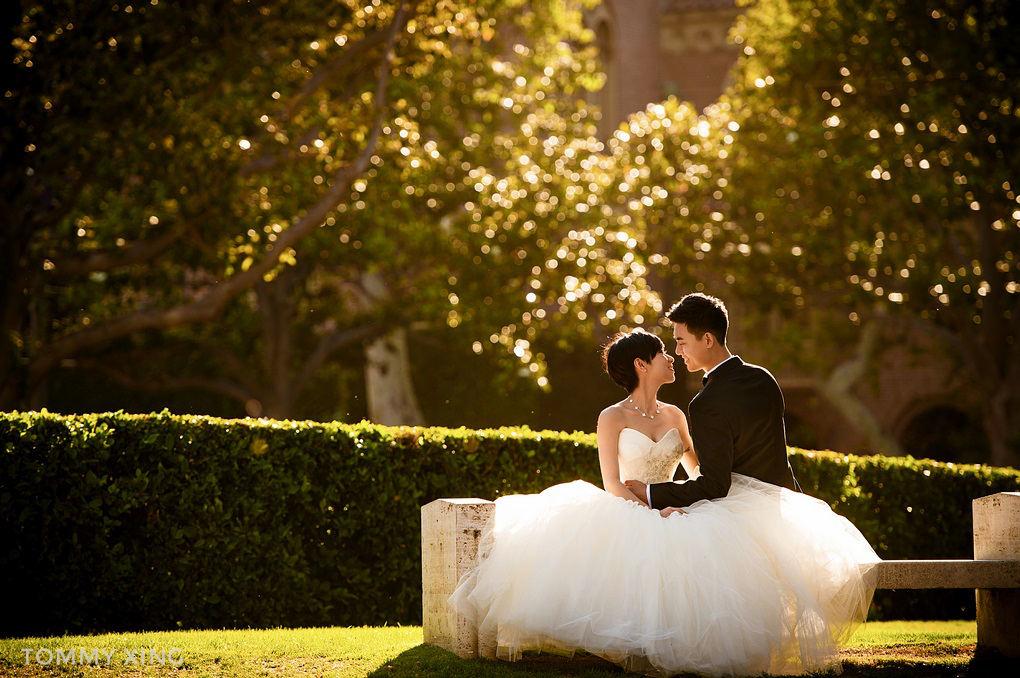 洛杉矶婚纱照 - Los Angeles Pre Wedding - Tommy Xing19.jpg
