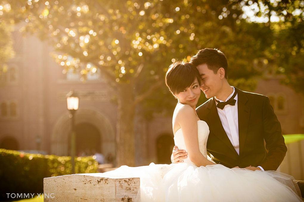 洛杉矶婚纱照 - Los Angeles Pre Wedding - Tommy Xing21.jpg