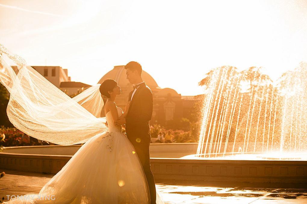 洛杉矶婚纱照 - Los Angeles Pre Wedding - Tommy Xing23.jpg