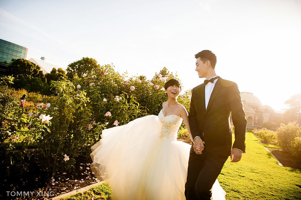 洛杉矶婚纱照 - Los Angeles Pre Wedding - Tommy Xing22.jpg