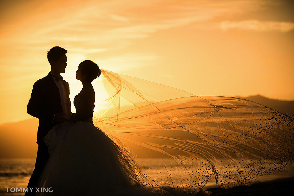 洛杉矶婚纱照 - Los Angeles Pre Wedding - Tommy Xing24.jpg