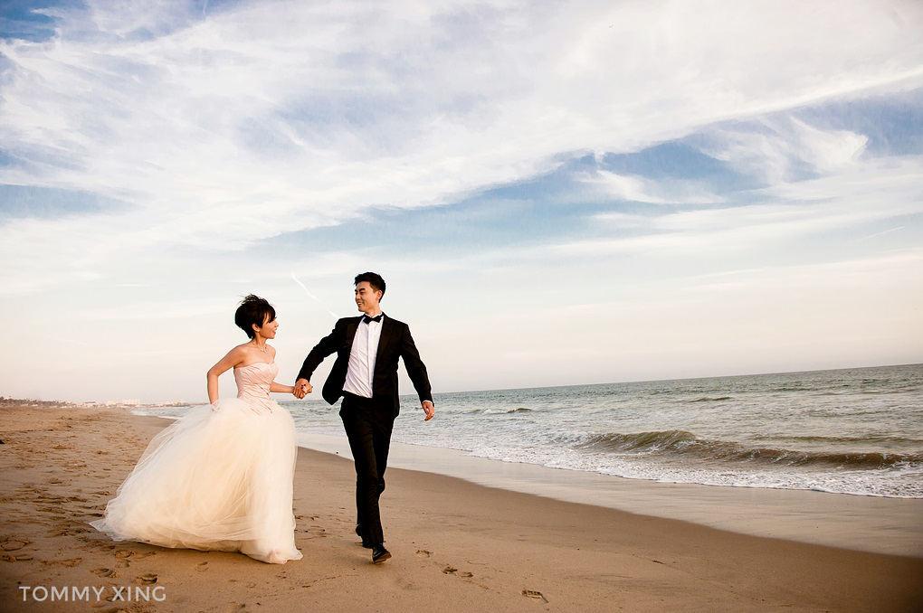 洛杉矶婚纱照 - Los Angeles Pre Wedding - Tommy Xing25.jpg