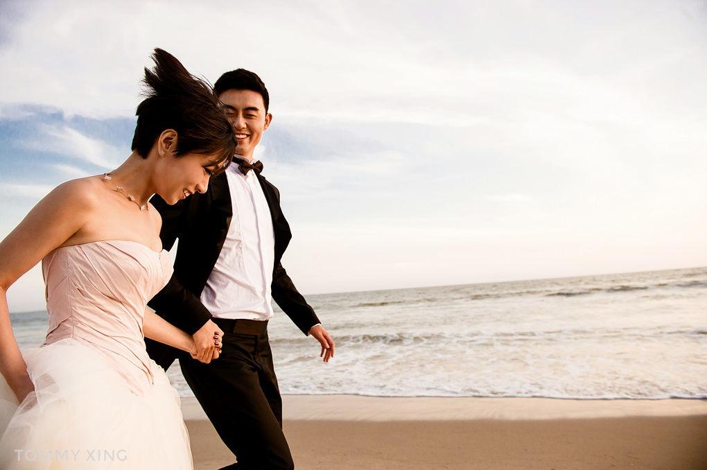洛杉矶婚纱照 - Los Angeles Pre Wedding - Tommy Xing26.jpg