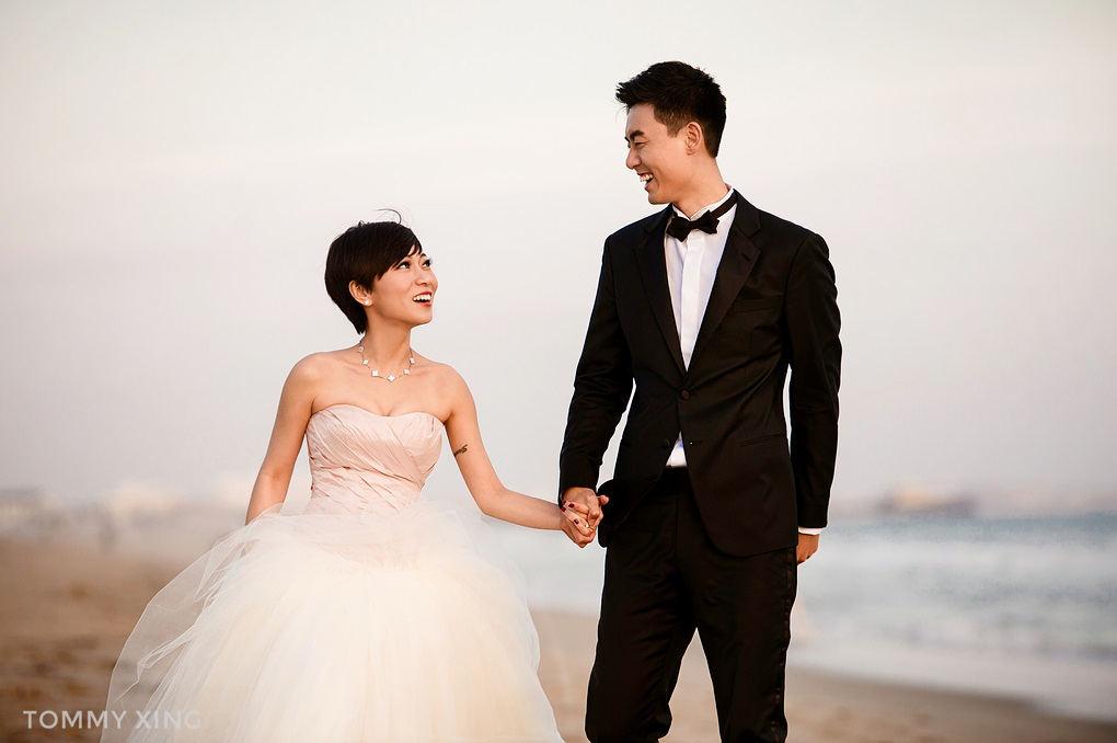 洛杉矶婚纱照 - Los Angeles Pre Wedding - Tommy Xing27.jpg