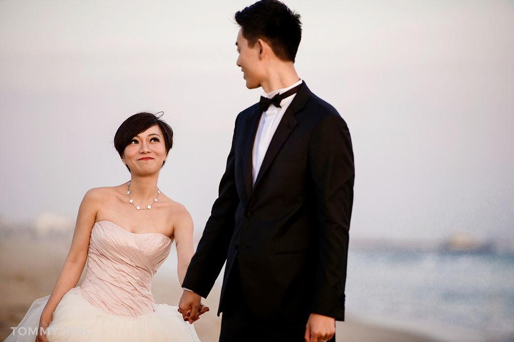 洛杉矶婚纱照 - Los Angeles Pre Wedding - Tommy Xing29.jpg