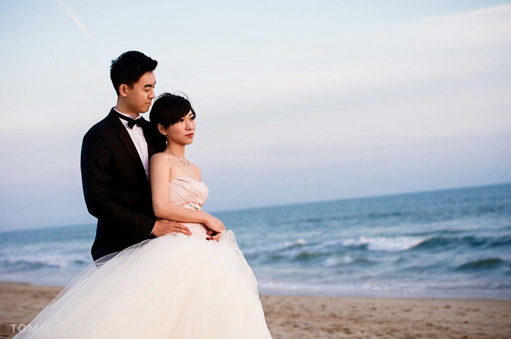 洛杉矶婚纱照 - Los Angeles Pre Wedding - Tommy Xing30.jpg