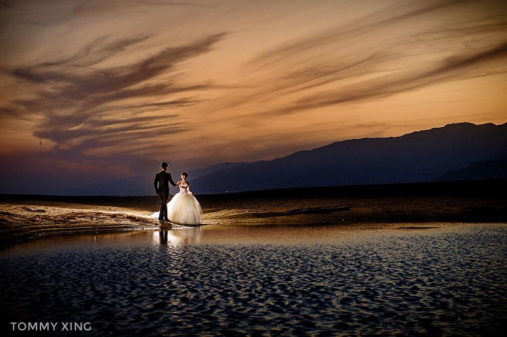 洛杉矶婚纱照 - Los Angeles Pre Wedding - Tommy Xing32.jpg