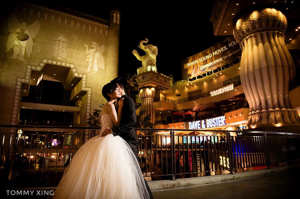 洛杉矶婚纱照 - Los Angeles Pre Wedding - Tommy Xing34.jpg