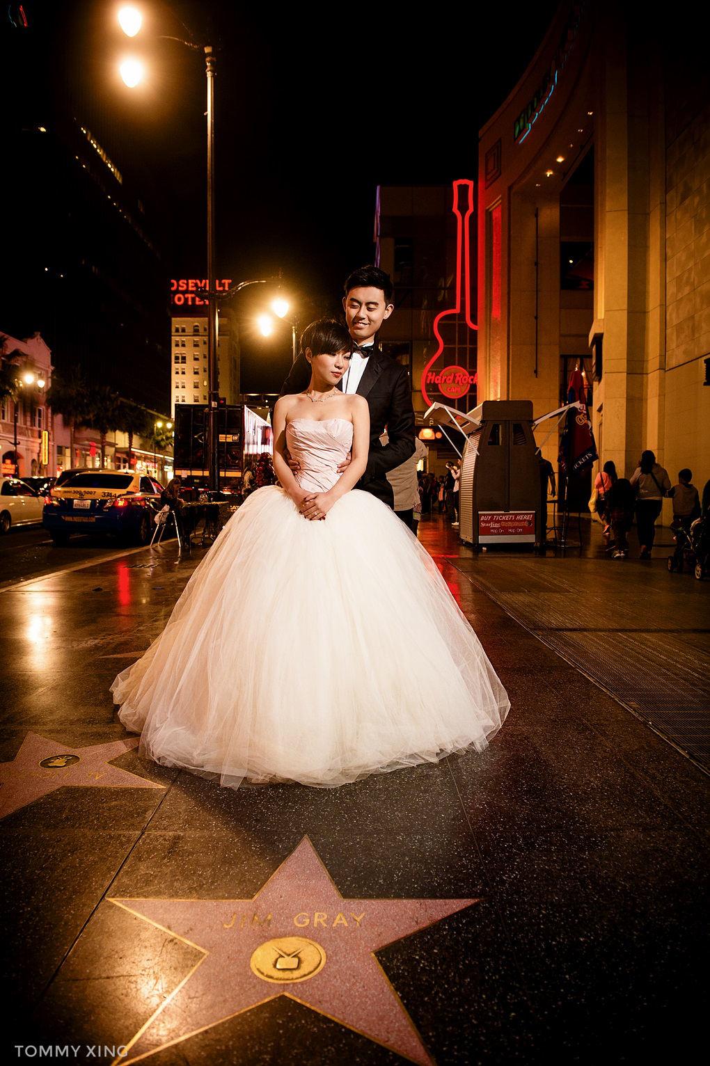 洛杉矶婚纱照 - Los Angeles Pre Wedding - Tommy Xing33.jpg