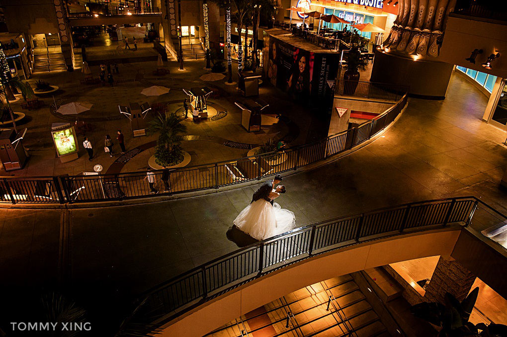 洛杉矶婚纱照 - Los Angeles Pre Wedding - Tommy Xing35.jpg