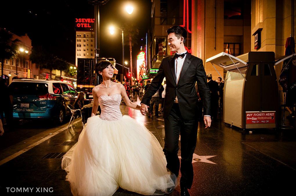 洛杉矶婚纱照 - Los Angeles Pre Wedding - Tommy Xing38.jpg