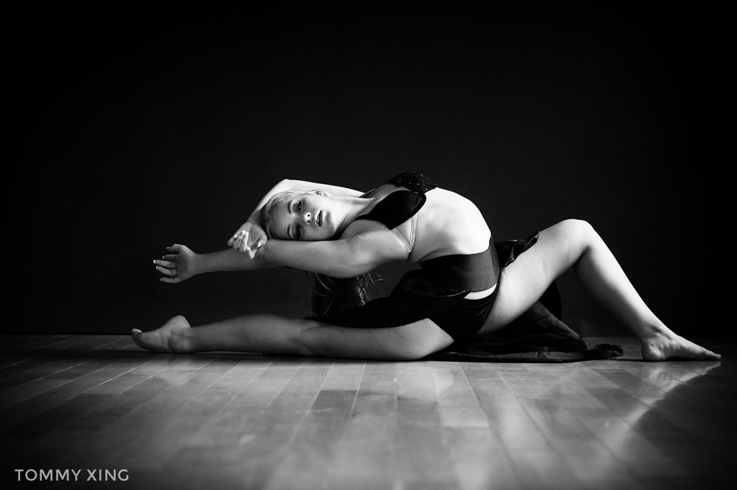Los Angeles Dance photography - Haley - Tommy Xing14.JPG