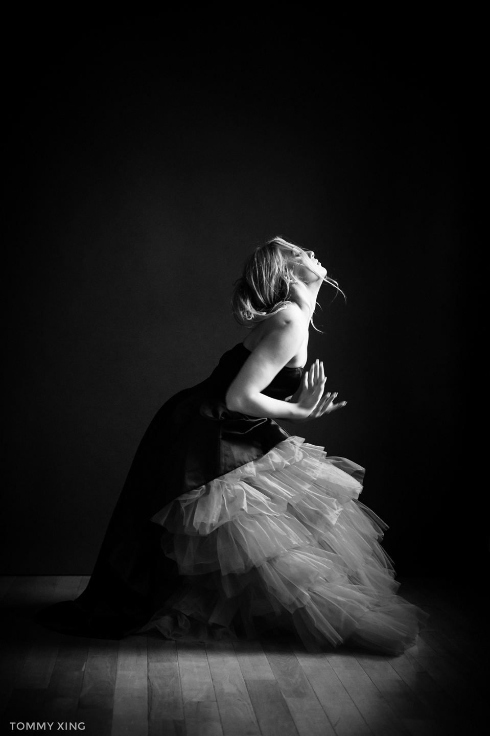 Los Angeles Dance photography - Haley - Tommy Xing19.JPG