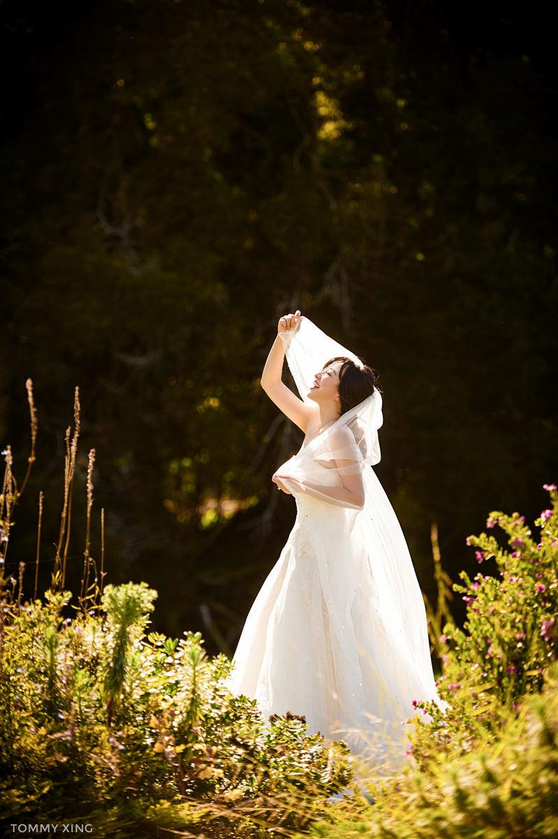 San Francisco bay area pre wedding - 旧金山湾区婚纱照 - Tommy Xing 3.jpg