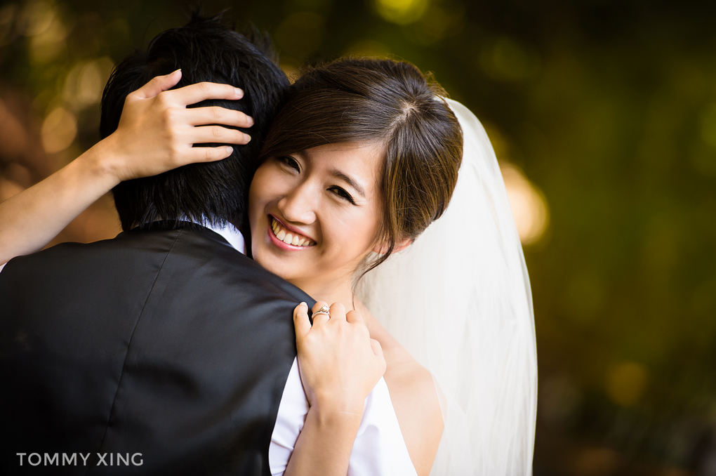 San Francisco bay area pre wedding - 旧金山湾区婚纱照 - Tommy Xing03.jpg