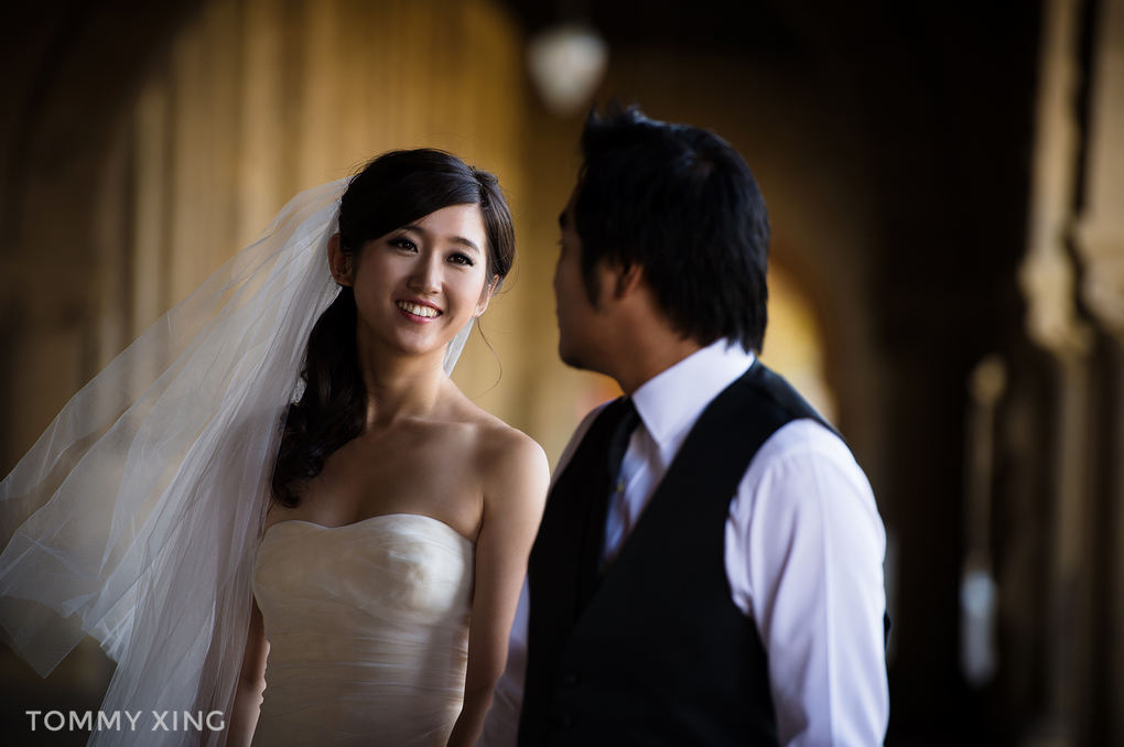 San Francisco bay area pre wedding - 旧金山湾区婚纱照 - Tommy Xing21.jpg