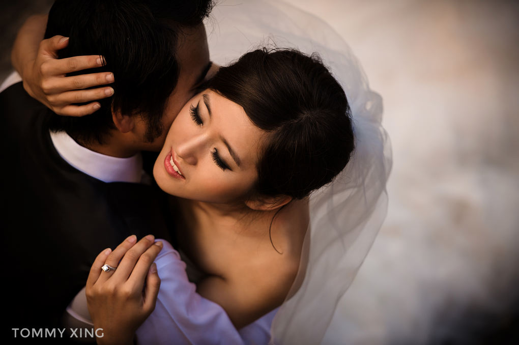 San Francisco bay area pre wedding - 旧金山湾区婚纱照 - Tommy Xing26.jpg