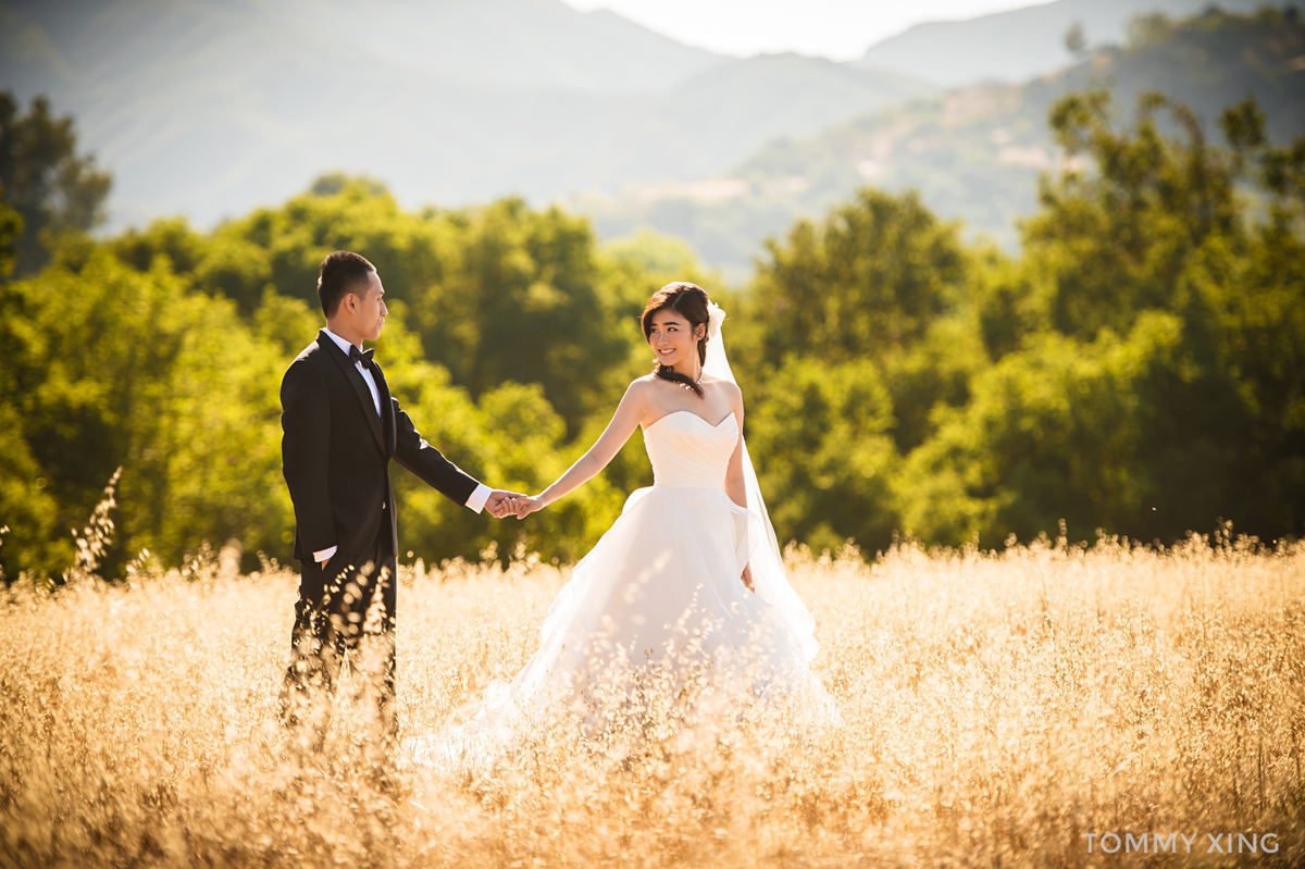Los Angeles Engagement & pre wedding photography- 洛杉矶婚纱照 - Tommy Xing02.jpg