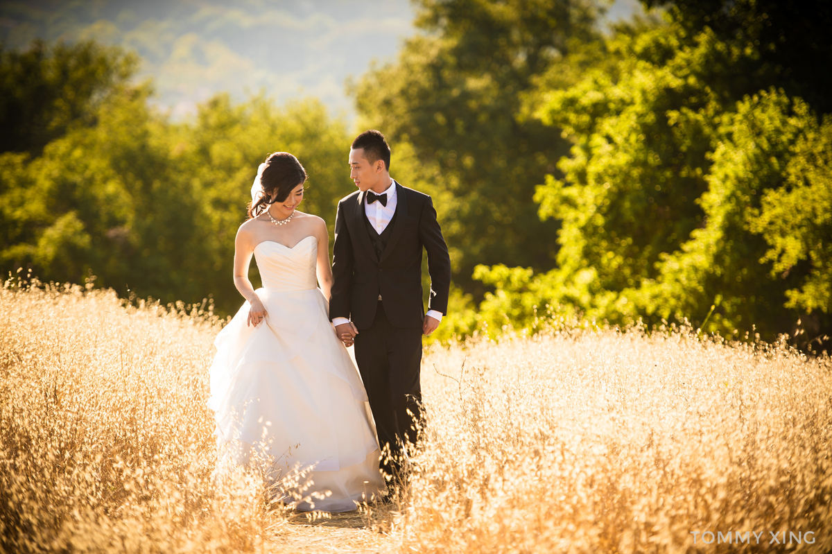 Los Angeles Engagement & pre wedding photography- 洛杉矶婚纱照 - Tommy Xing03.jpg