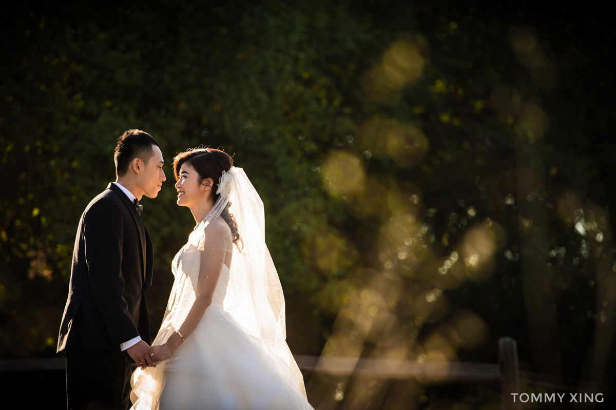 Los Angeles Engagement & pre wedding photography- 洛杉矶婚纱照 - Tommy Xing06.jpg