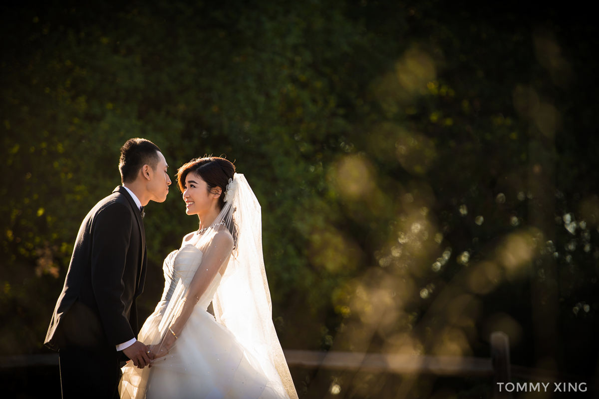 Los Angeles Engagement & pre wedding photography- 洛杉矶婚纱照 - Tommy Xing07.jpg