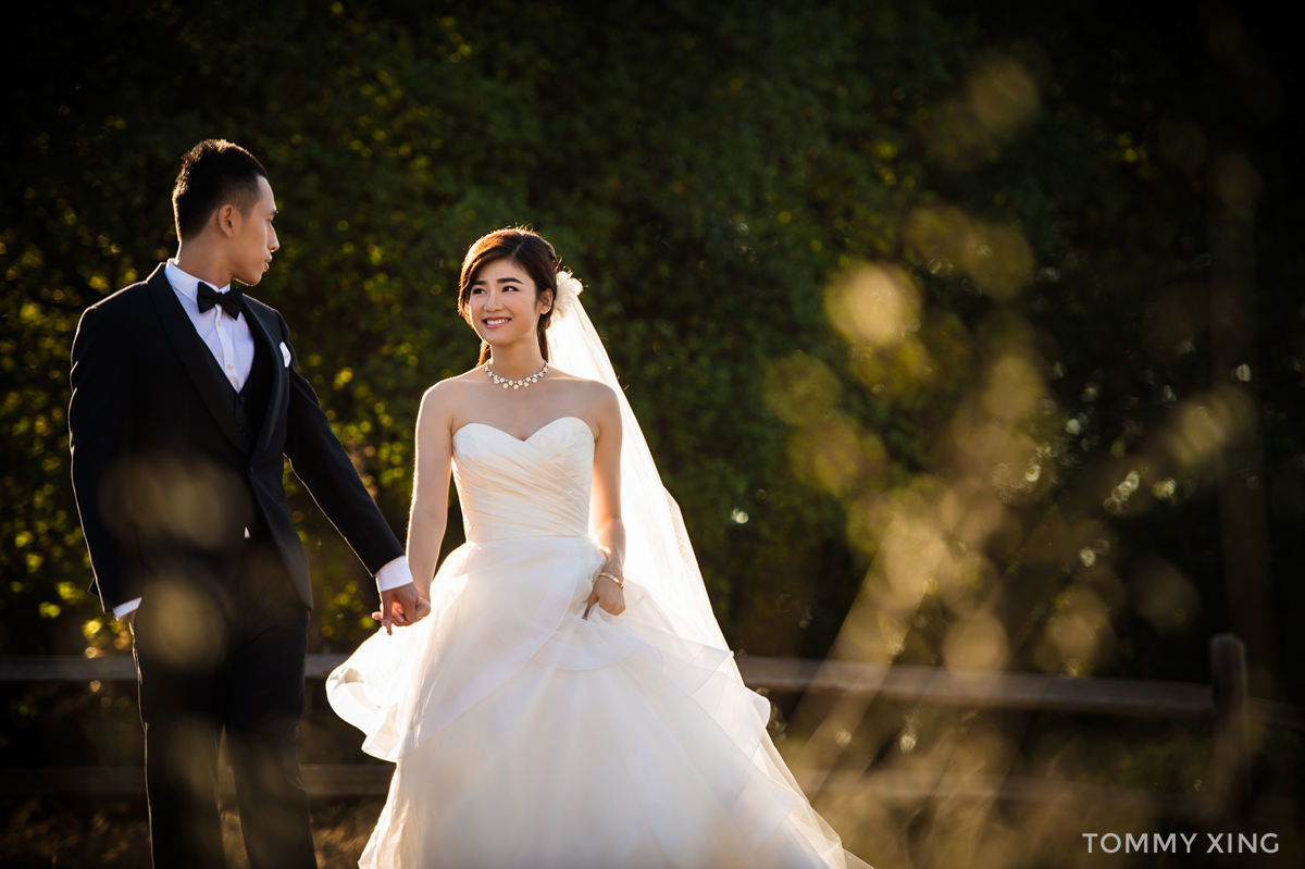 Los Angeles Engagement & pre wedding photography- 洛杉矶婚纱照 - Tommy Xing10.jpg