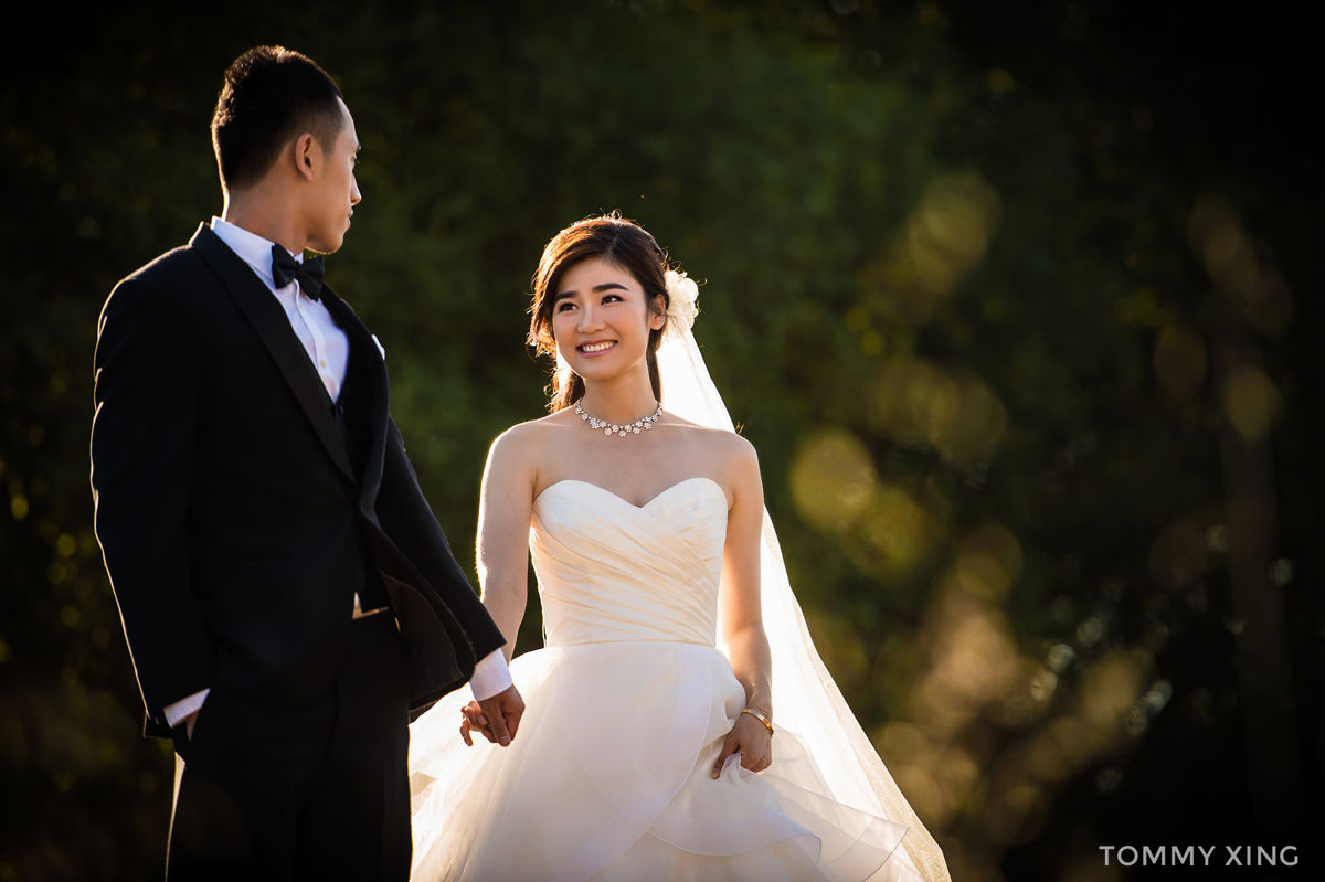 Los Angeles Engagement & pre wedding photography- 洛杉矶婚纱照 - Tommy Xing11.jpg