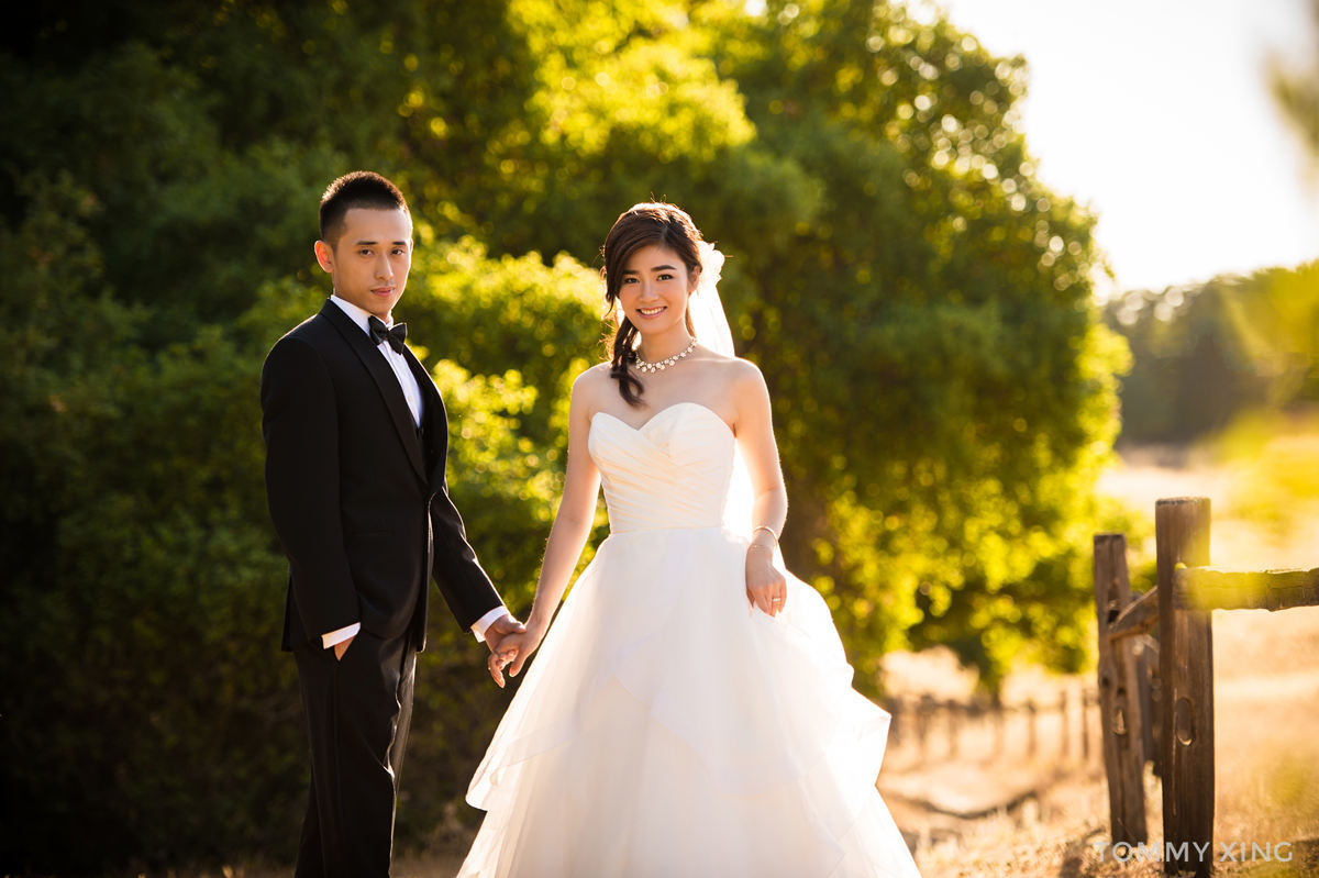 Los Angeles Engagement & pre wedding photography- 洛杉矶婚纱照 - Tommy Xing13.jpg