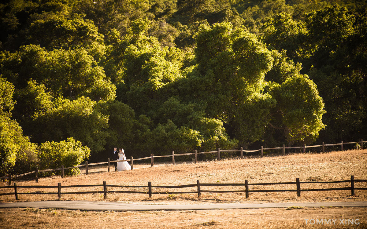 Los Angeles Engagement & pre wedding photography- 洛杉矶婚纱照 - Tommy Xing12.jpg
